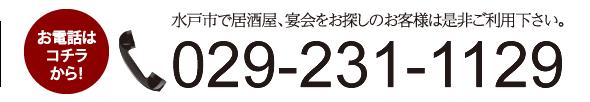 029-231-1129